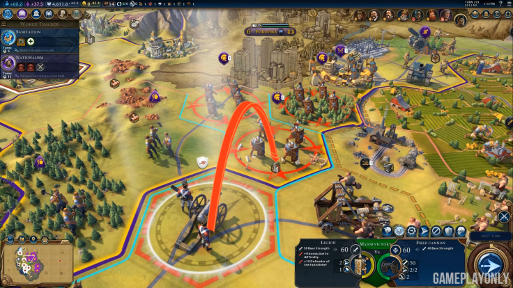 civilizationvi-image-15