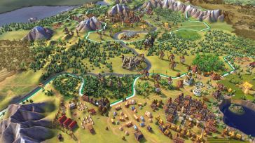 civilizationvi-image-2