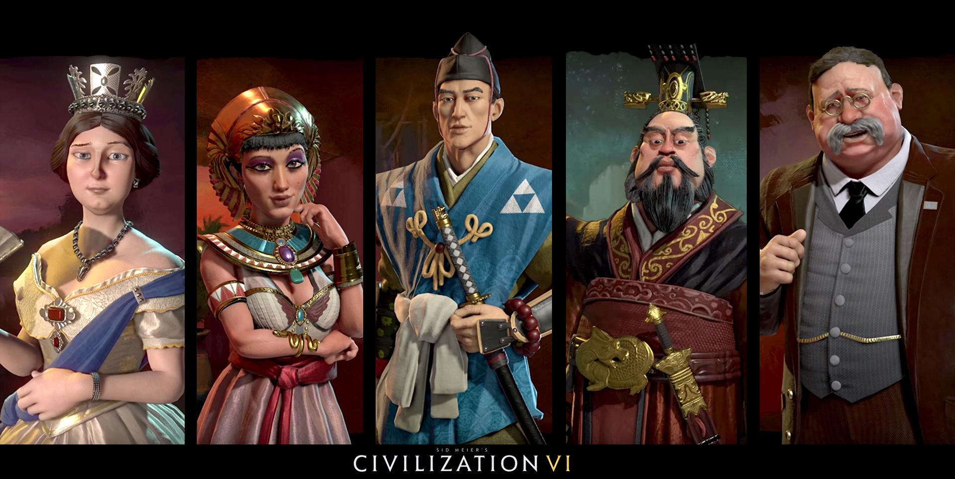 civilizationvi-image-9