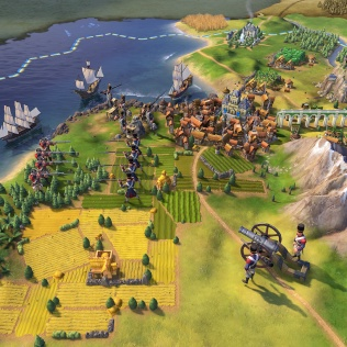 civilizationvi-image