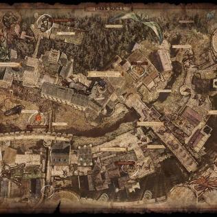 dark-souls-map