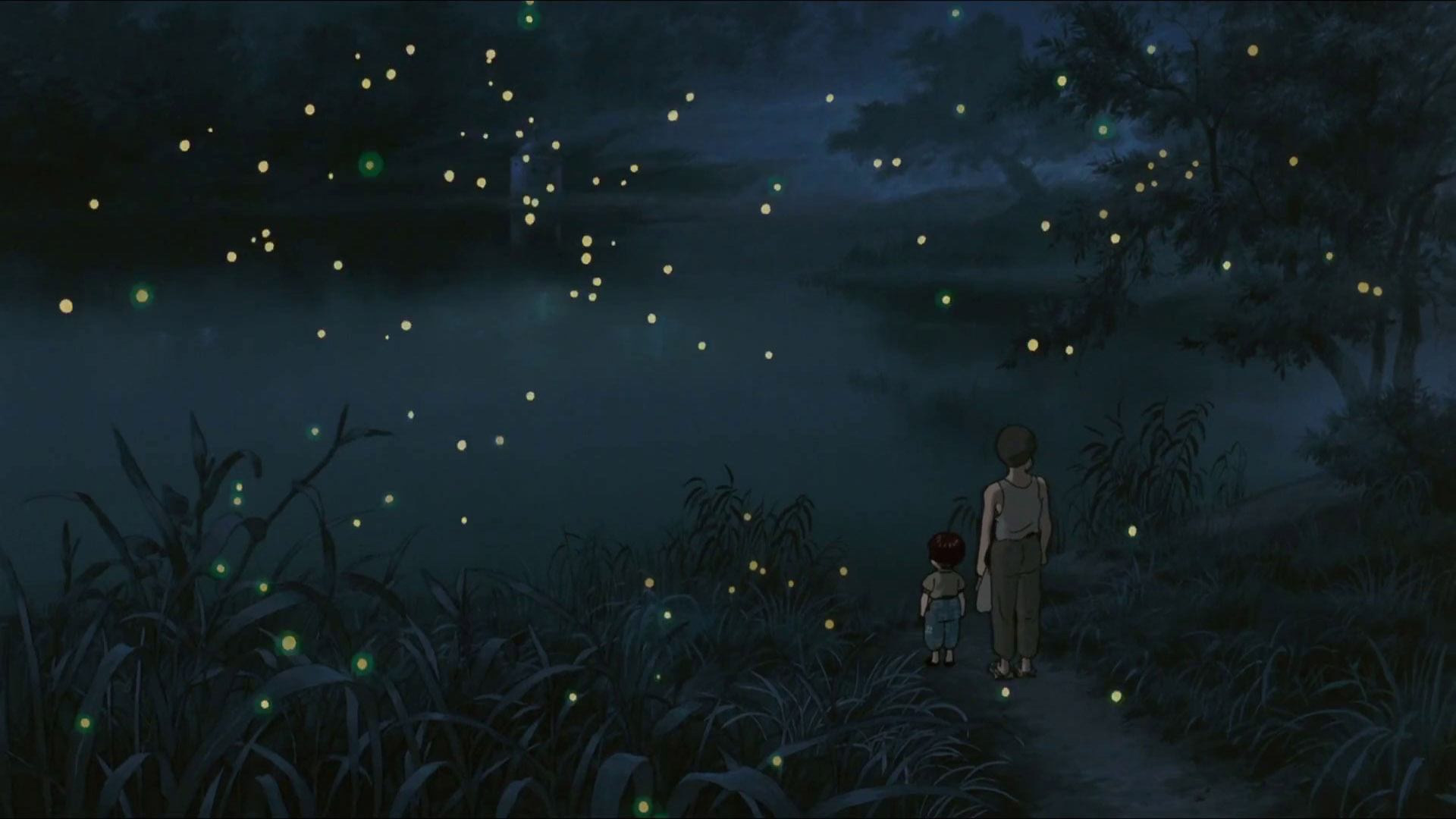 grave-of-the-fireflies-1988-wallpaper
