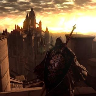 overlooking-lordran
