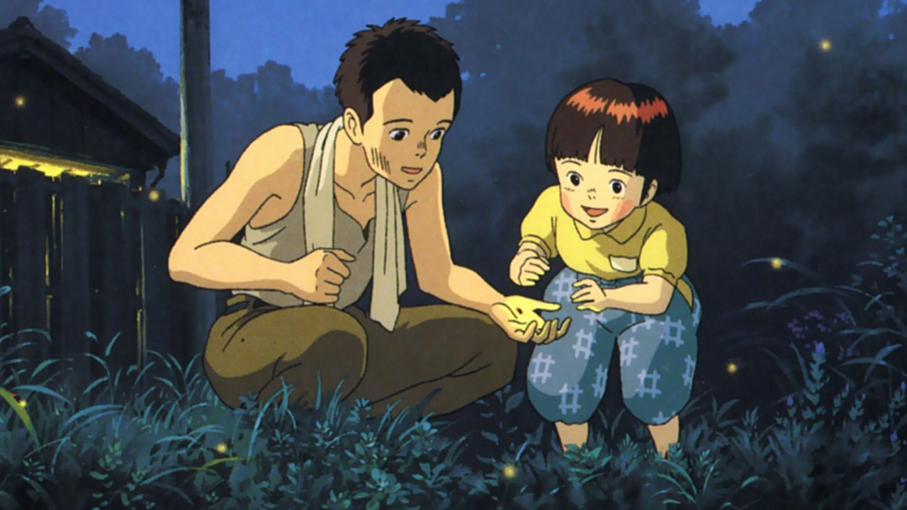 still-grave-of-the-fireflies