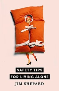 Safety Tips for Living Alone