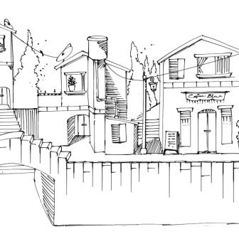 sketch_1